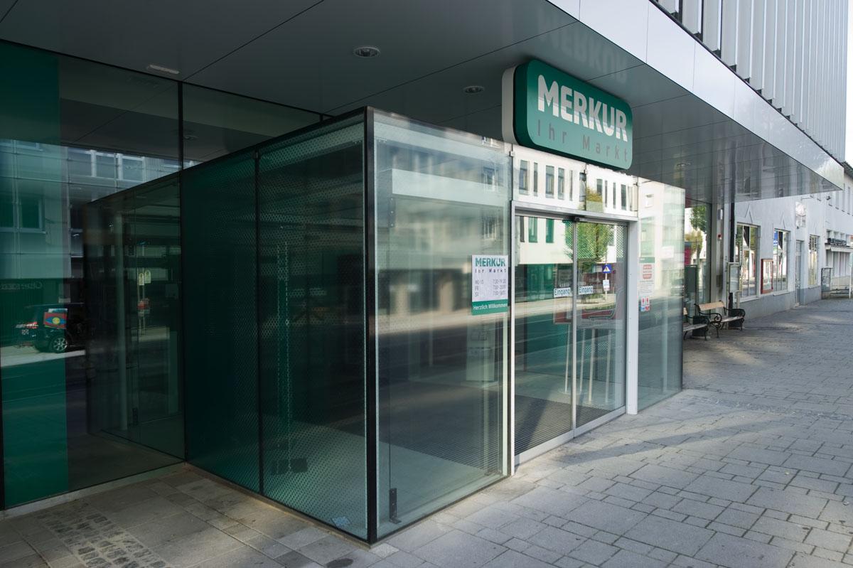 Glasfassade Structural glazing_Steyr (5)