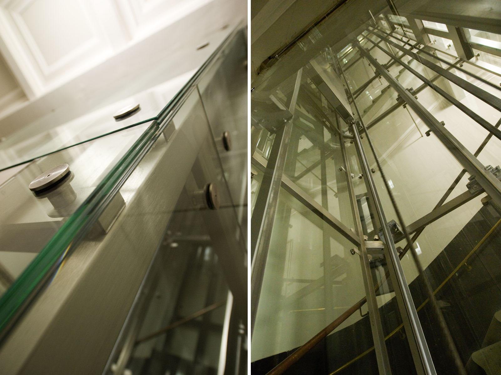 Liftkonstruktion_Niro_Nurglas_Wien (3)