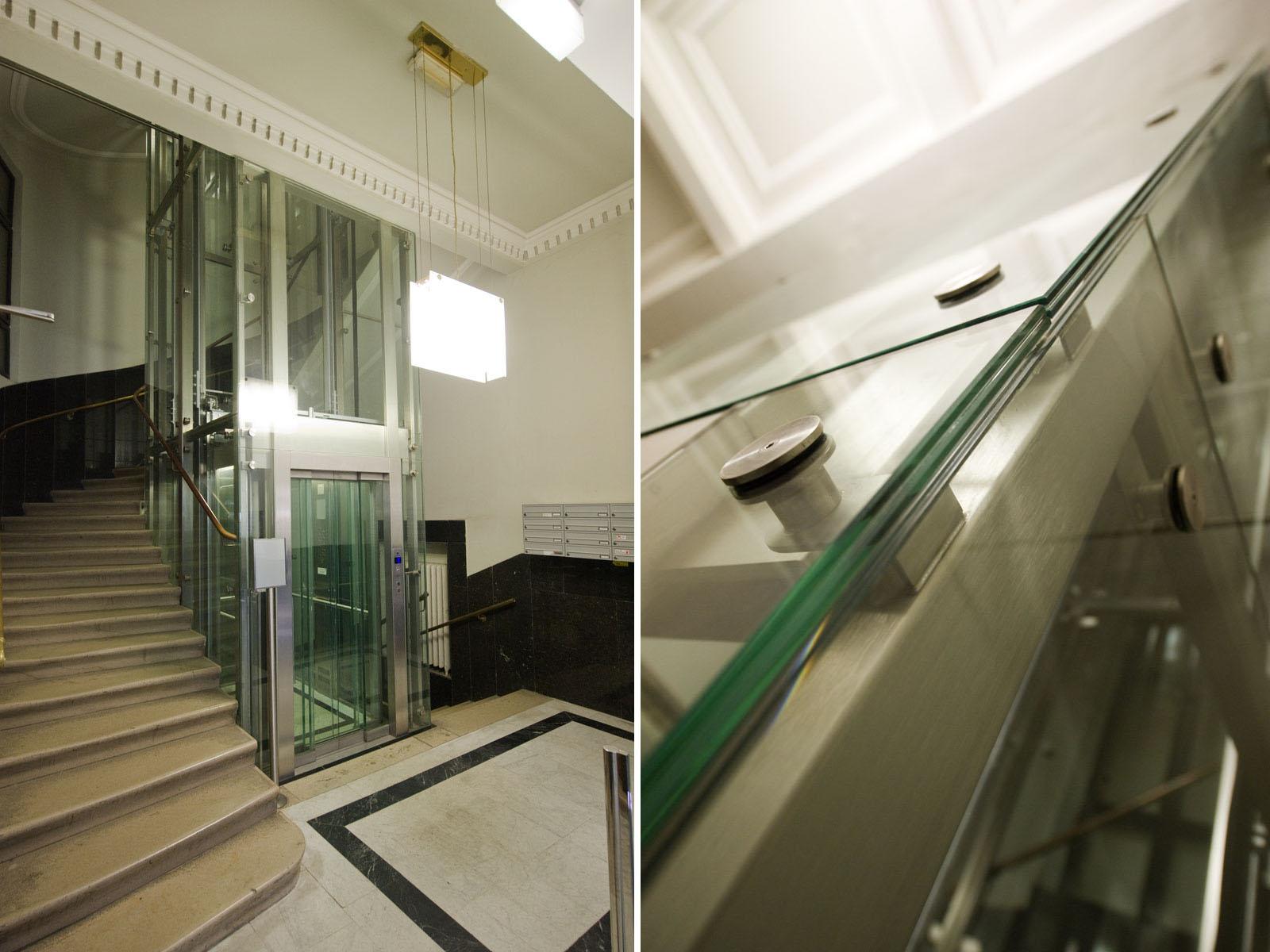 Liftkonstruktion_Niro_Nurglas_Wien