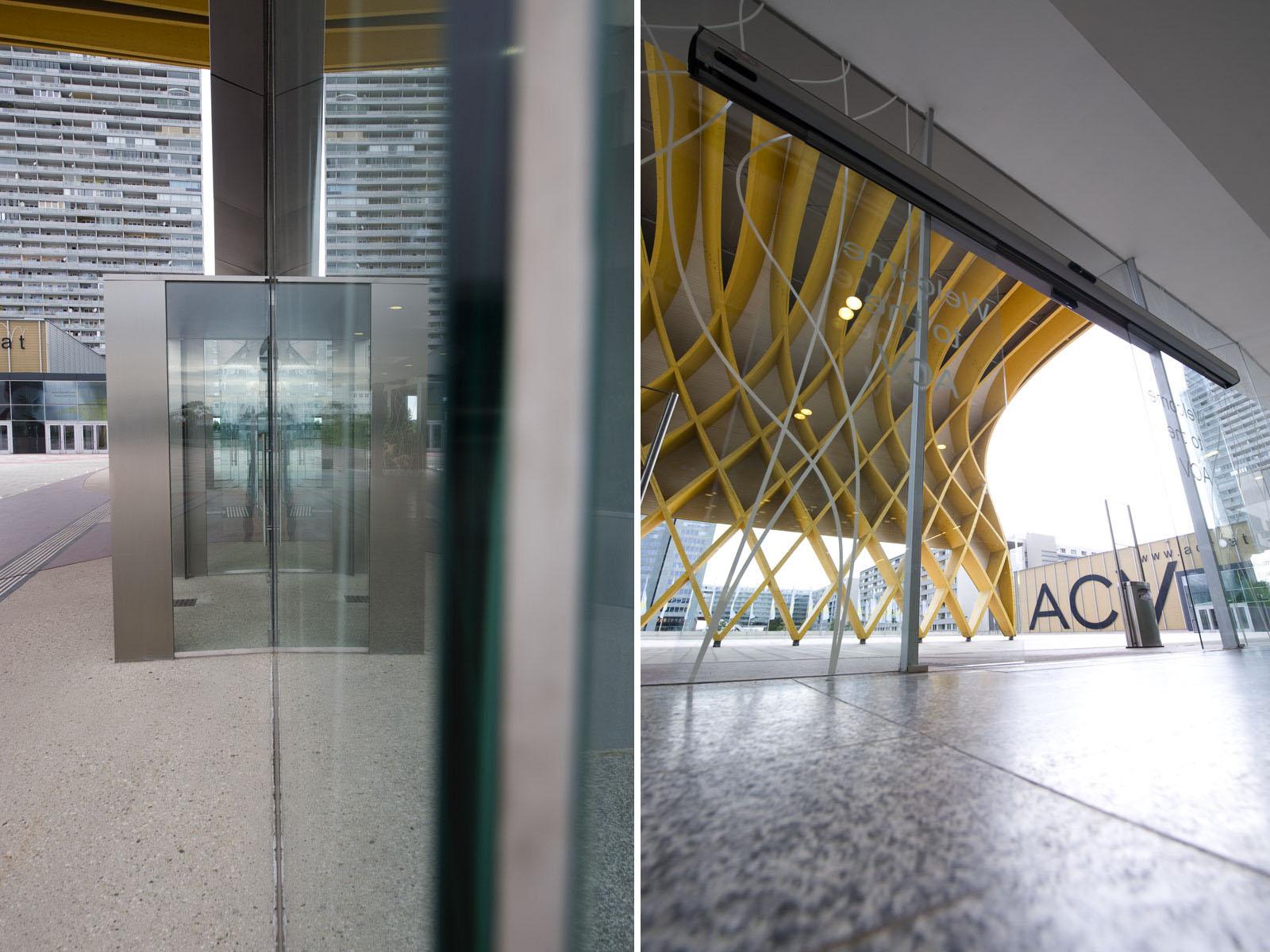 Nurglaseingangskonstruktion_Wien (8)