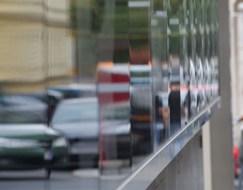 Nurglasportal_Wien (5)